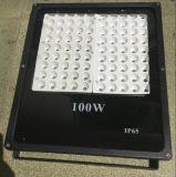 luz de inundação do diodo emissor de luz da iluminação do ponto 50W