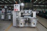 Vendite superiori in mini pressa di olio fredda 2015 con il filtro dell'olio Yzyx90wz