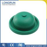 Anillo o resistente del caucho de silicón del petróleo para el lacre de la bomba