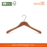 Eisho New Style Clothes Hanger pour chemise (SJYL0391)