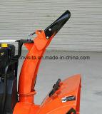 """15HP 30 """" B&S 엔진 직업적인 눈 송풍기"""