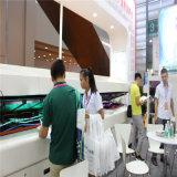 SMT Geräten-Rückflut-Ofen-Maschine für das Weichlöten von LED