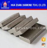 Segmento do granito com melhor desempenho para o processamento de pedra