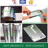 SUS304、304の316ステンレス鋼の極度の薄いホイル