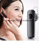 Mini écouteur invisible caché sans fil de Bluetooth