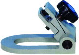 Стойки микрометра