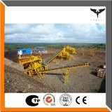 Arena de la consumición del &Low de la alta capacidad que hace la máquina, mina que machaca el equipo, arena de la trituradora/cadena de producción de piedra
