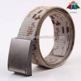 Cinturón de correas de nylon de impresión de transferencia directa de fábrica