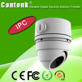 実質WDR (SH20)のAhd/Cvi/Tvi/Cvbs/HD Sdi/ExSdiカメラのドームの機密保護IP