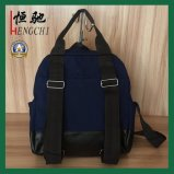 China Fashion Sports Shoulder Handle Travel Backpack Bag