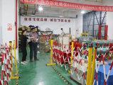 Wechselstrom-Resonanz-Prüfung stellte für Reaktoren des Generator-108kVA 108kv 4 ein