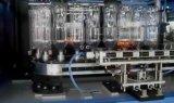 Buena calidad para mascotas estiramiento de moldeo por soplado máquina totalmente automática (5L)