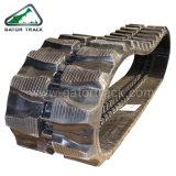 Exkavator-Gummigleisketten-Gummispur (320X54)