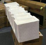 Alta calidad Ebike ligero con la batería doble de Panasonic