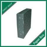 Caixa Foldable impressa cor da caixa do cartão (FP8039118)