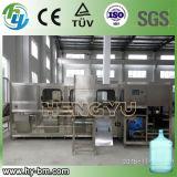 Машина завалки минеральной вода 5 галлонов SGS автоматическая