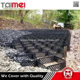Precio material de los productos de Geocell de la construcción de China