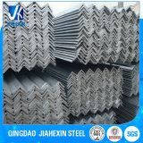 Австралийский гальванизированный Lintel угла/гальванизировать горячего DIP сталь/луч угла для строительного материала