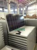 formato di 992X1640X45mm e comitato solare materiale del silicone monocristallino
