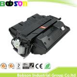 HP Laserjet4000/4050キャノンLbp1760のためのC4127Aのトナーコンパティビリティ; 兄弟のHl2460