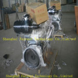 Новый двигатель дизеля Cummins 4BTA3.9-M/4BTA3.9-GM/6bt5.9-M/6bt5.9-GM/6BTA5.9-M/6BTA5.9-GM Cummins