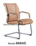 Klassischer Möbel-Leder-Sitzungs-Konferenz-Stuhl (RFT-E25)