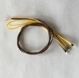 Sensor de temperatura de termistor PTC para la protección del motor