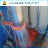 calentador de 500kw Induciton para el engranaje Harding