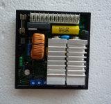 Regulador de tensão Sr7 Sr7/2g, AVR Sr7
