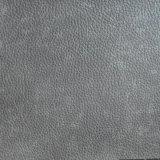 Большая кожа PU Lychee синтетическая для софы делая Hx-F1709