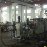 플라스틱 재생 기계 충분히 자동적인 고용량 200 - 250kg/H