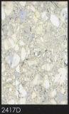 250X400および300X600コピーはおよび高品質の陶磁器の壁のタイル安く設計する