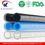 Pneumatischer Polyurethan PU-Schlauchfreier raum