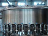 세륨 물 (CGF32-32-10)를 위한 승인되는 충전물 기계장치