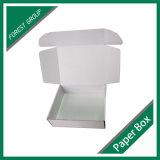 Constructeur de empaquetage de cadre ondulé de carton de carton pour le cadre de papier