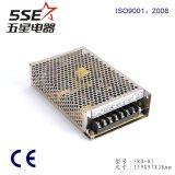 China-Hersteller Ein-Output110v 220V Schaltungs-Stromversorgung Wechselstrom-Gleichstrom-400W 12V 33A