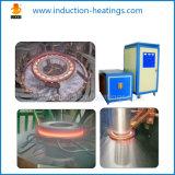 감응작용 기어 난방 또는 처리 기계 냉각하거나 위조하기