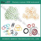 Оптовый превосходный тип механически уплотнение колцеобразного уплотнения низкой цены качества