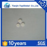 2.7gタブレット90% TCCA /trichlorの工場価格