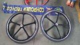 Orlo di alluminio variopinto, rotelle di bicicletta motorizzate