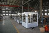 알루미늄 깡통 애완 동물 맥주, 주스 및 소다 등등을%s 통조림으로 만드는 충전물 기계
