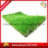Het synthetische Tapijt van de Voetbal van het Gras voor Voetbal en het MiniGebied van de Voetbal