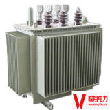 10kVの変圧器/アモルファス合金変圧器