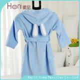 熱いテリーの赤ん坊タオル