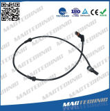 ABS Wheel Speed Sensor 2049053105, 2049058000 for Mercedes Benz Front
