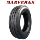 Marvemax TBR, Ganzstahlhochleistungs-LKW u. Bus-Reifen 275/70r22.5