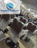 Bed&Table facial bon marché pour les meubles utilisés par STATION THERMALE de salon de beauté