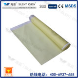 Fabricante laminado HDPE de la hoja de la espuma de EPE (EPE20-4)