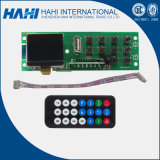 Audio Board Receiver Module Module Bluetooth pour USB Decoder-G005
