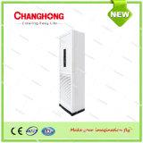 Condicionador de ar de Changhong Floor Standing Unit